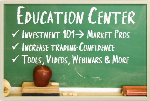 Financial Education for Bond Traders