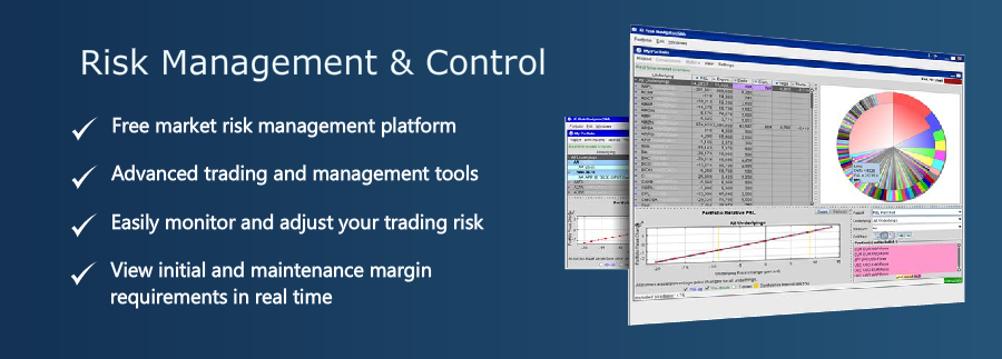 Risk management & Control