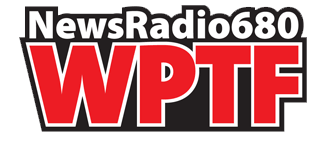 WPTF News Radio 680 Your news and information station
